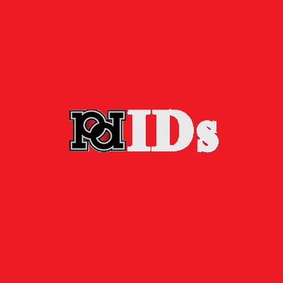PDIDs