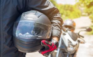 Điểm bán bảo hiểm xe máy tại TPHCM và Hà Nội